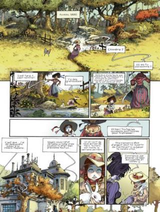 http://blop.2.0.cowblog.fr/images/408174869873664.jpg